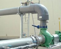 Pipefusion Engineering
